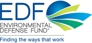 fsg_sponsor_enviromental_defense_fund