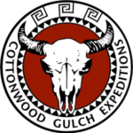 CottonwoodGulchlogo-red-white