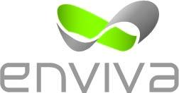 Enviva_Logo