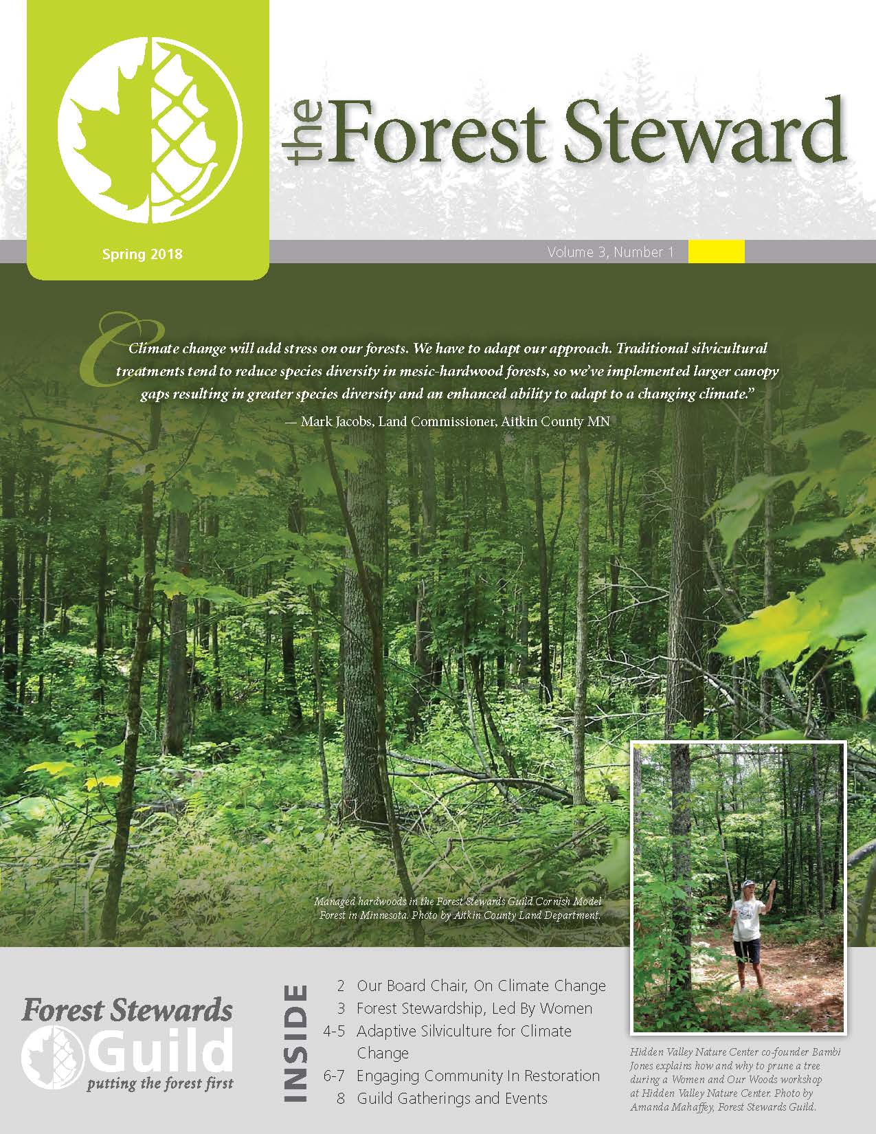 FSG_ForestSteward_Vol3No1_image