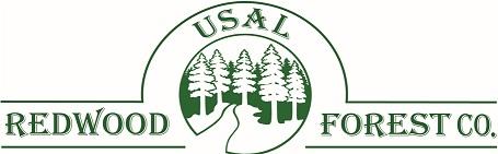 URFC_Logo