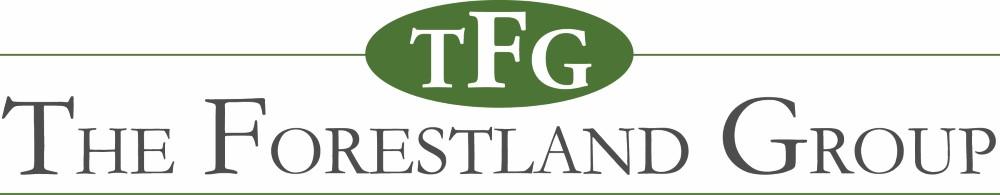 fsg_sponsor_TFG