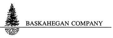 fsg_sponsor_baskahegan_company