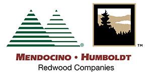 fsg_sponsor_mendocino_humboldt