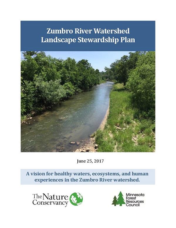 Zumbro_River_LSP