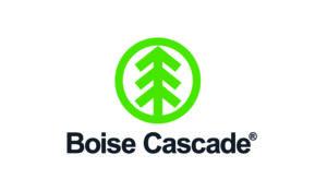 BC Branding_Logo2018_Vert_2Color