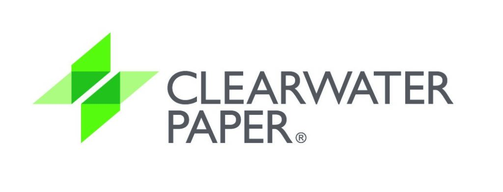 Clearwater_logo