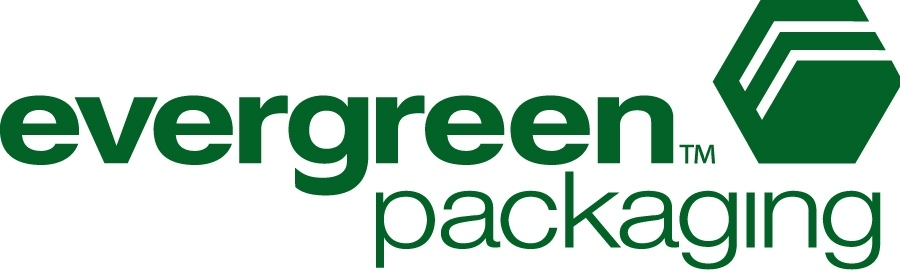 EvergreenPackaging_ Logo