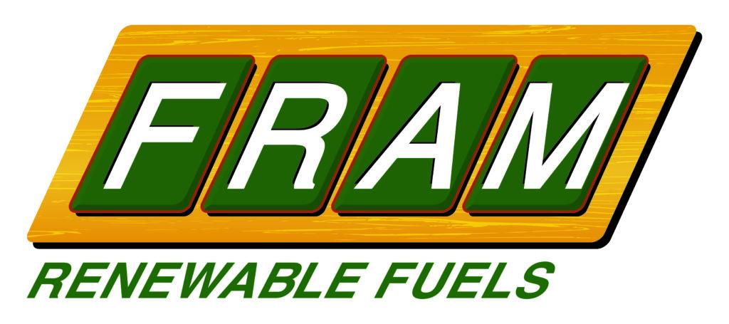 FramFuels_logo
