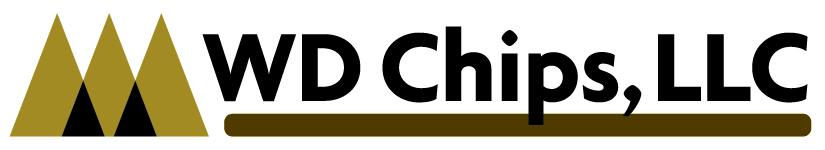 wdChips_logo