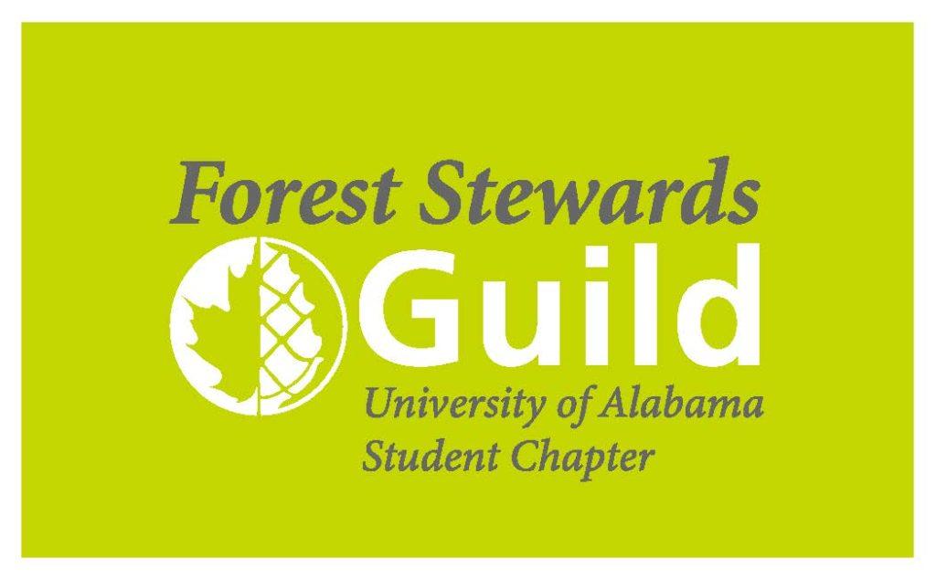 FSG_Grn_bkgrnd_U_Alabama 20x12