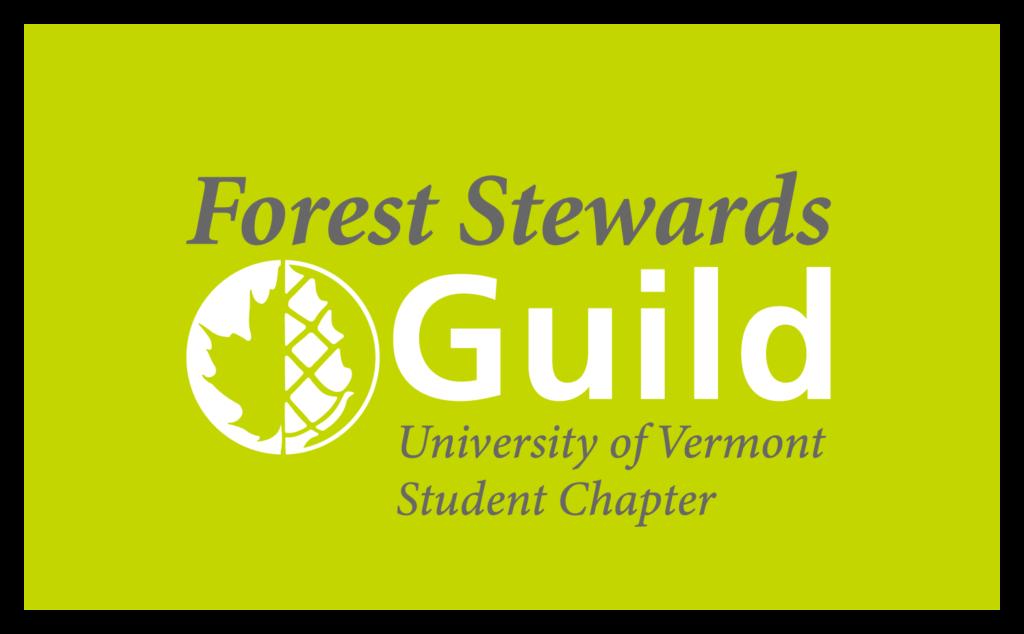 FSG_Grn_bkgrnd_U_Vermont-01