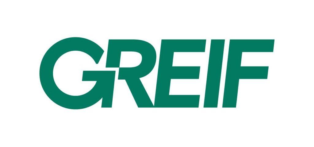 GreifGreenLogo
