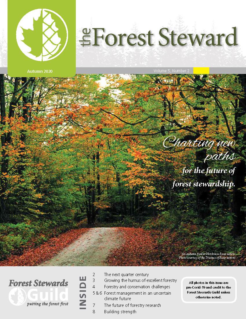 FSG_ForestSteward_Vol5No2Img