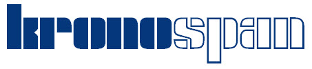 Logo_28 OCT 2019 Kronospan Color Logo