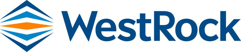 Logo_WestRock Logo_Color_RGB