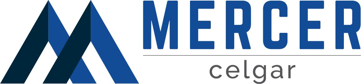 Mercer-Celgar-Logo-RGB