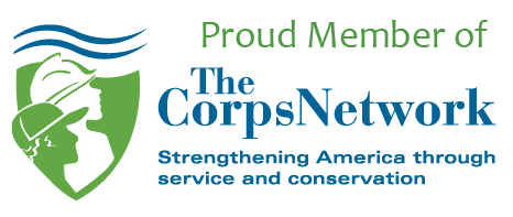 Proud-Member-Corps-Network_logotransparent