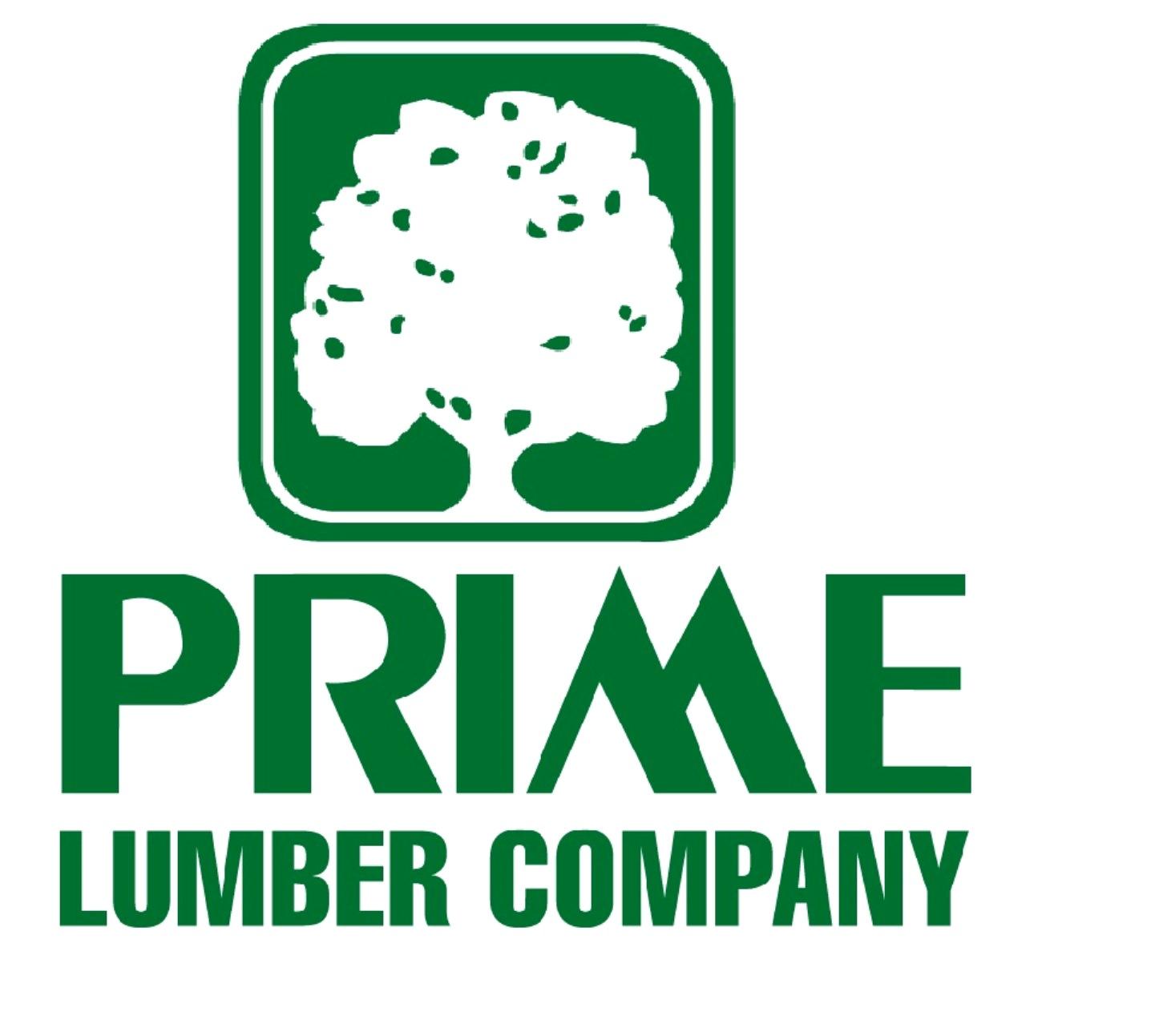 PrimeLumberCompany